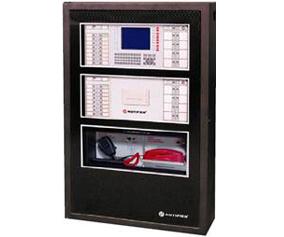 Tủ báo cháy Notifier N6000 - Honeywell