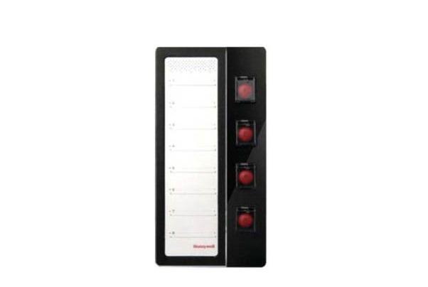 Bàn mở rộng 4 phím HMC-K4 Intevio Honeywell