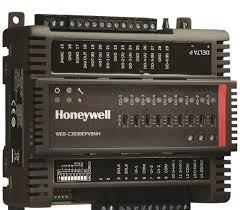 Bộ điều khiển CIPer 30,  WEB-C3036EPUBNH  | Honeywell