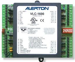 Bộ điều khiển DDCVLC-1600