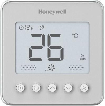Bộ điều khiển nhiệt độ phòng thermostat TF428WN/U | Honeywell