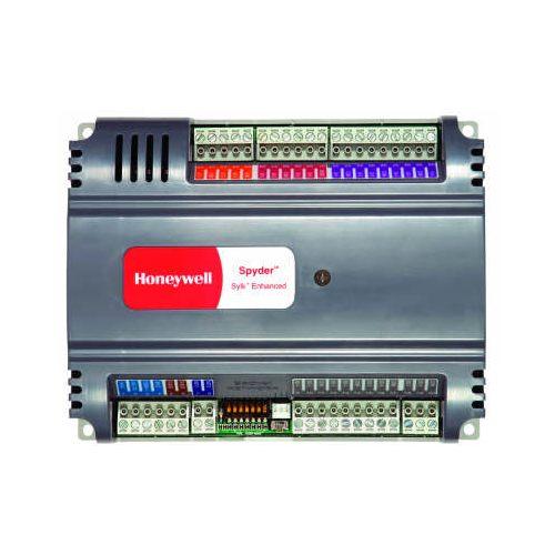 Bộ điều khiển PUB6438SR/U | Honeywell