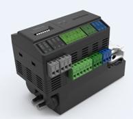 Bộ điều khiển VAV PVB0000AS-E/ PVB4022AS-E | Honeywell