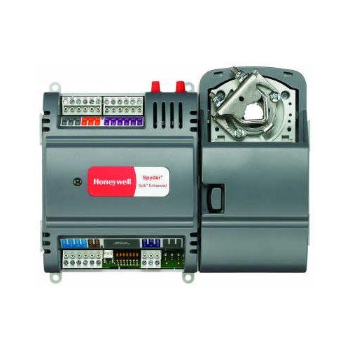 Bộ điều khiển VAV PVB4022AS/U   Honeywell