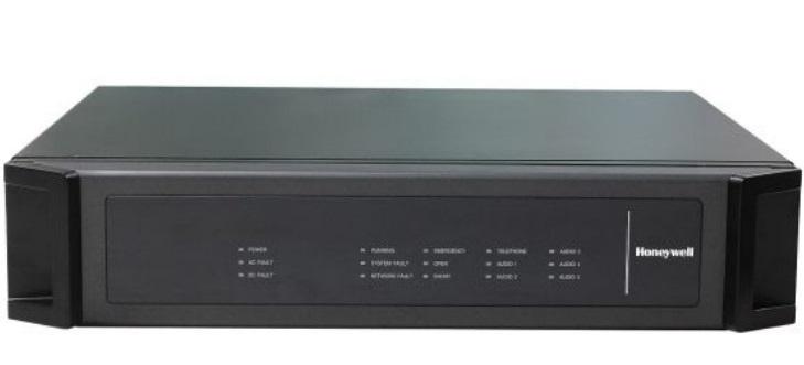 Bộ giao diện tài nguyên mạng X-NRI/EN  X-618 Honeywell