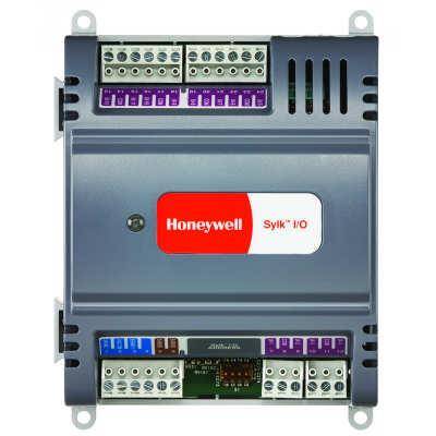 Bộ mở rộng bộ điều khiển SIO12000 | Honeywell