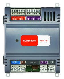 Bộ mở rộng bộ điều khiển SIO6042 | Honeywell