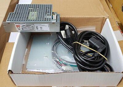 Bộ nguồn  PW6K2E2PS - Hệ thống kiểm soát vào ra Honeywell dòng Pro-Watch