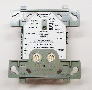 Module giám sát FMM-1