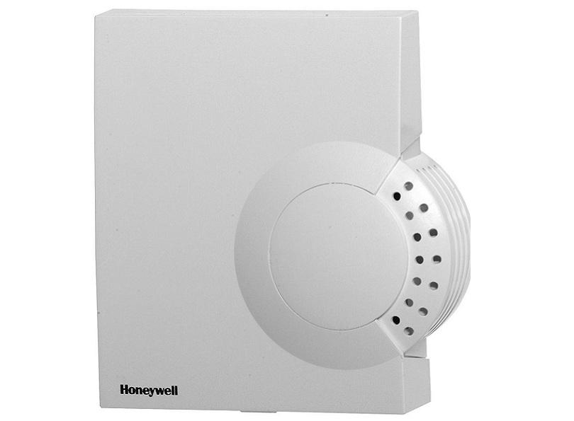 Cảm biến CO2 gắn tường C7632A1004 | Honeywell