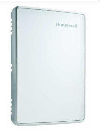 Cảm biến đo nồng độ CO2  TR40-CO2 | Honeywell