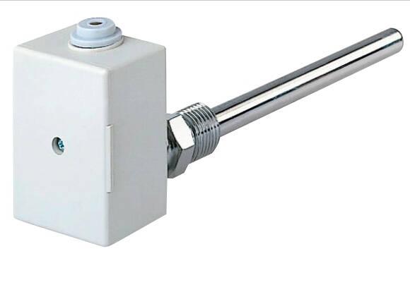 Cảm biến nhiệt độ đường ống nước VF20T