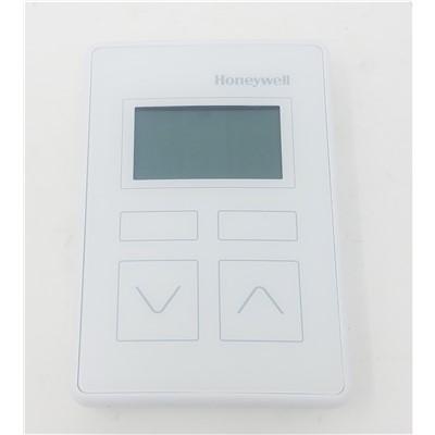 Cảm biến nhiệt độ gắn tường TR42 Zio® Lite Wall Modules | Honeywell