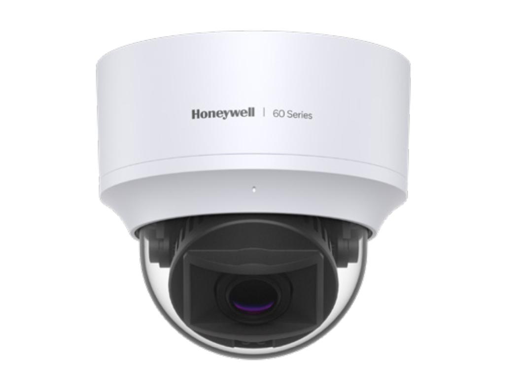 Camera IP Hồng ngoại Dome HC60W35R2