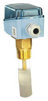 Công tắc dòng chảy S6065A1003 |Honeywell