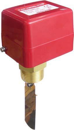 Công tắc dòng chảy  WFS-1001-H | Honeywell