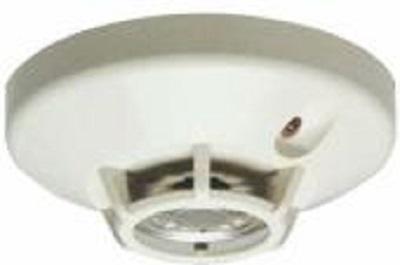 Đầu báo cháy khói thường 882 - System sensor by Honeywell