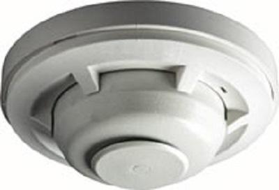 Đầu báo cháy nhiệt cố định/gia tăng 5601P - System sensor By Honeywell