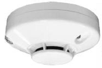 Đầu báo nhiệt cố định 885 - System Sensor By Honeywell