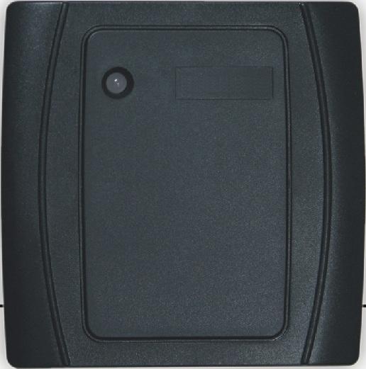 Đầu đọc thẻ JT-MCR45-32 - Hệ thống kiểm soát vào ra Honeywell dòng WIN-PAK