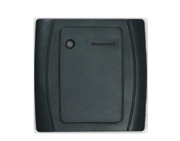 Đầu đọc thẻ JT-MCR45-ID - Hệ thống kiểm soát vào ra Honeywell dòng WIN-PAK