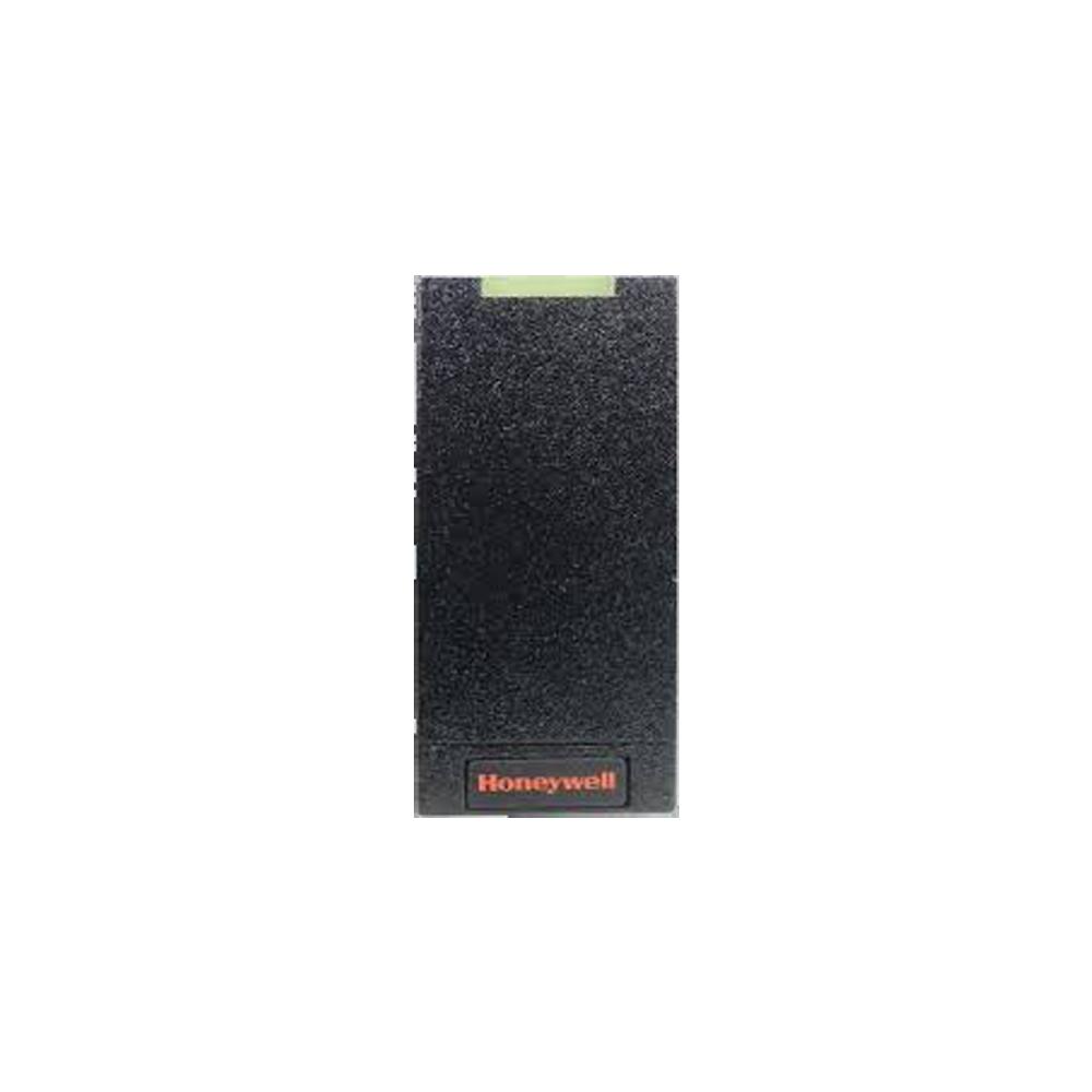Đầu đọc thẻ OM16BHOND - Hệ thống kiểm soát vào ra Honeywell dòng WIN-PAK