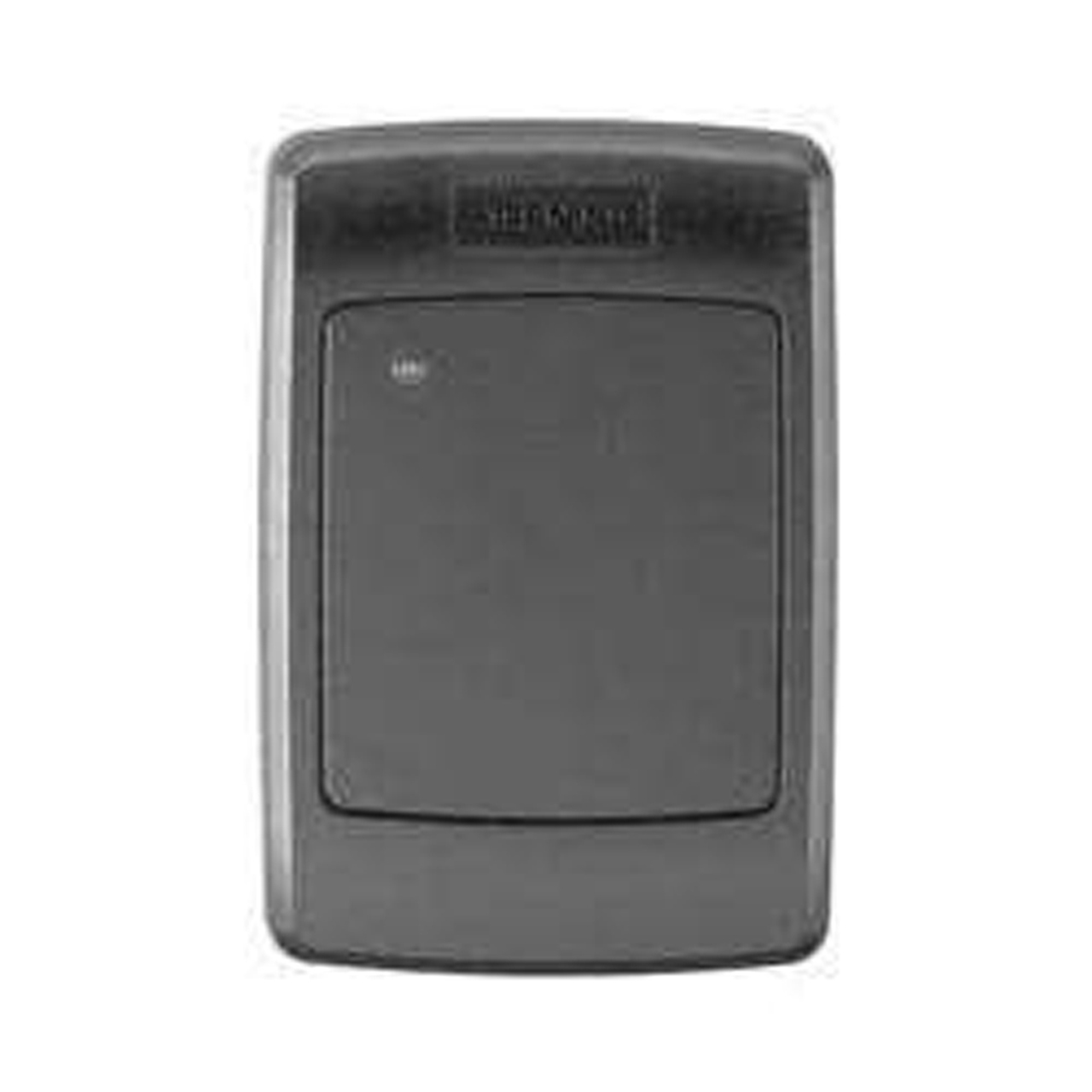 Đầu đọc thẻ OP40HONS - Hệ thống kiểm soát vào ra Honeywell dòng WIN-PAK