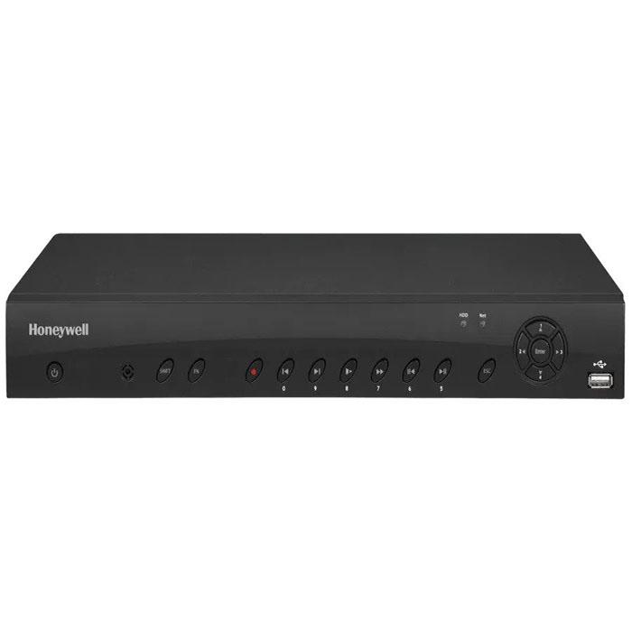 Đầu ghi hình camera IP 32 kênh Honeywell HEN32103L