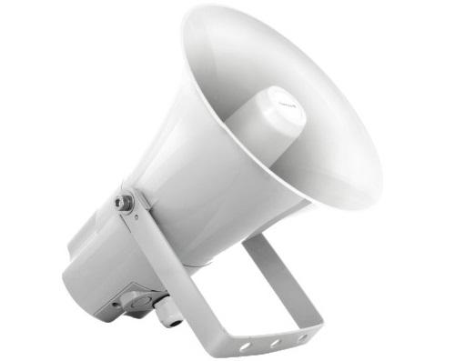 Loa còi L-VHP15A/EN Intevio Honeywell