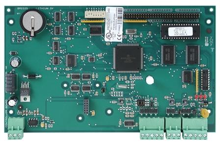 Module điều khiển 1 cửa PRO22R1 - Hệ thống kiểm soát vào ra Honeywell dòng WIN-PAK