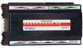 Module mở rộng cho bộ điều khiển mạng IO-16-H