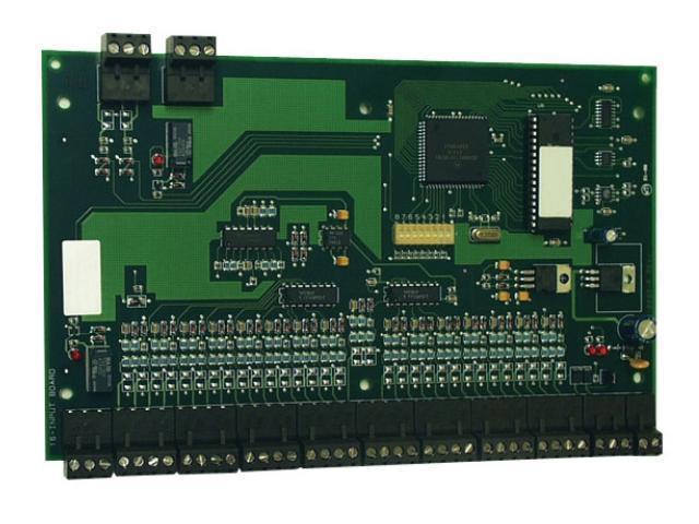 Module mở rộng tích hợp giám sát PRO42IN