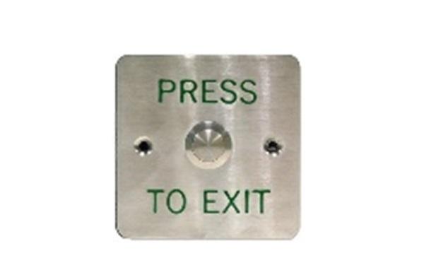 Nút nhấn Exit PB22