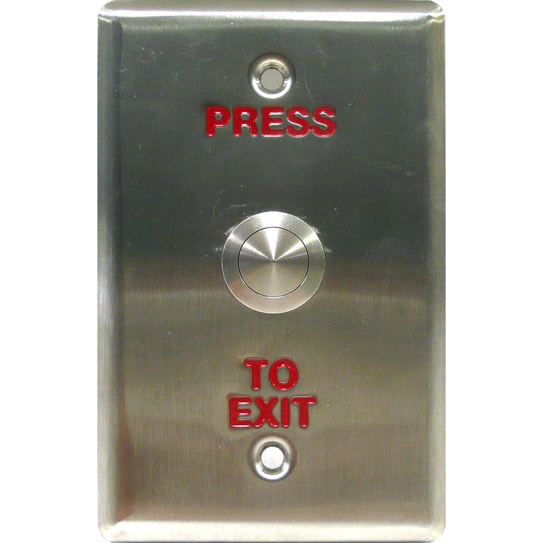 Nút nhấn Exit PB41