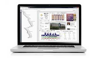 Phần mềm WEBs-N4