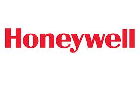Chứng nhận đối tác của Honeywell