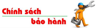 hinh-anh-bao-hanh-2