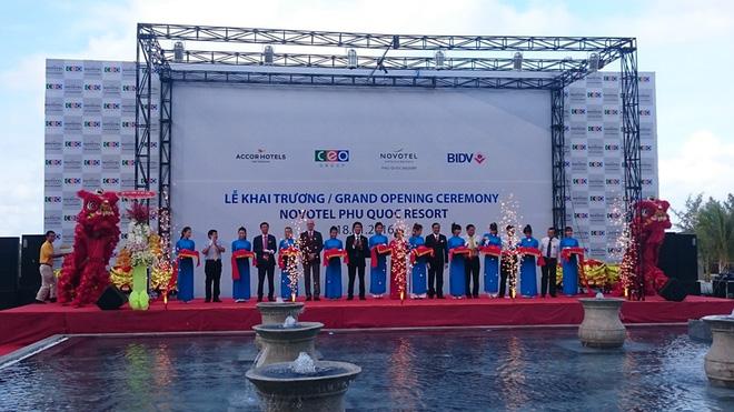 Thăng Long Number One: Công trình xanh đầu tiên tại Việt Nam, Công trình chao mừng kỉ niệm 60 năm giải phóng Thủ đô